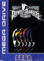 mighty-morphin-power-rangers-movie-peq.jpg