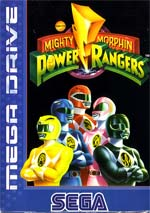 mighty-morphin-power-rangers-peq.jpg