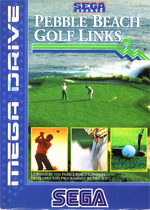 pebble-beach-golf-links-peq.jpg