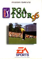 pga-tour-96-peq.jpg