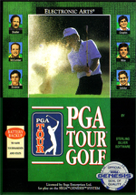 pga-tour-golf-peq.jpg
