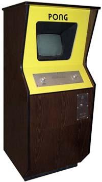 pong-maquina-peq.jpg