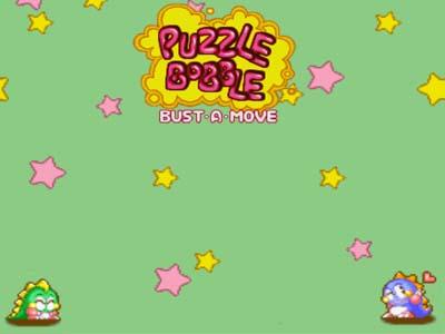 puzzle-bobble-peq.jpg