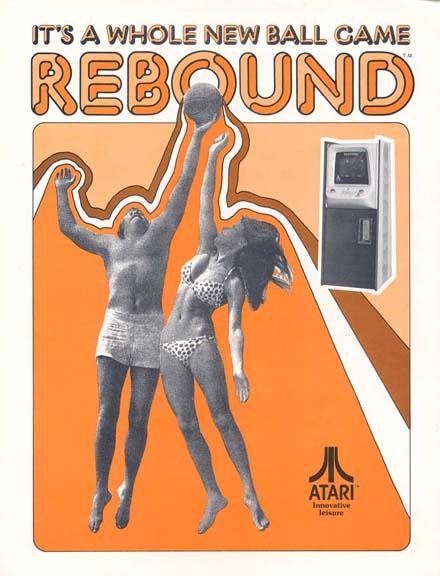 rebound-flyer-peq.jpg