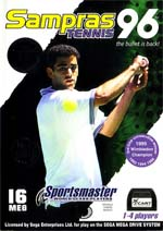 sampras-tennis-96-peq.jpg