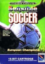 sensible-soccer-peq.jpg