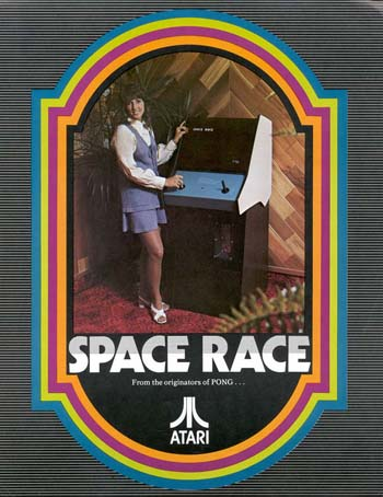 spacerace-peq.jpg