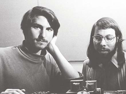 steve-jobs-wozniak-peq.jpg