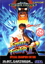 street-fighter-ii-champion-edition-peq.jpg