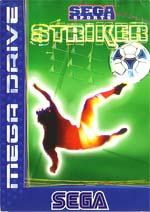 striker-peq.jpg