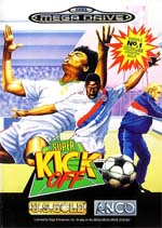 super-kick-off-peq.jpg