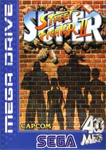 super-street-fighter-peq.jpg