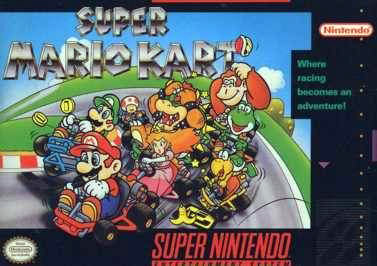 supermariokart_box.jpg