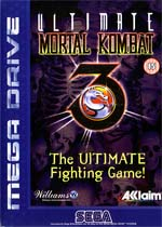 ultimate-mortal-kombat-peq.jpg