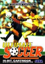 ultimate-soccer-peq.jpg