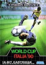 wold-cup-italia-90-peq.jpg