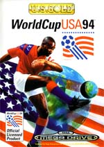 world-cup-usa-94-peq.jpg