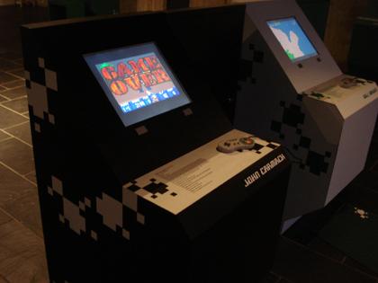 03_arcade_exposicion.jpg