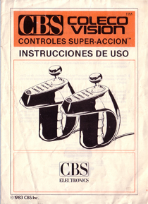 coleco-super-action-controller-pagina-1-peq.jpg