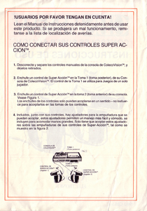 coleco-super-action-controller-pagina-2-peq.jpg