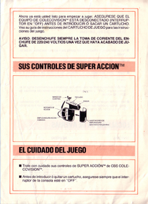 coleco-super-action-controller-pagina-3-peq.jpg