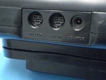 dsc08580-peq.jpg