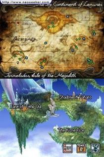 final_fantasy_xii_revenant_wings_image2.jpg