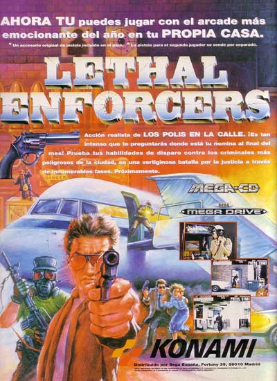 lethal-enforces-megacd-mdpeq.jpg