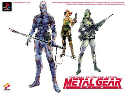 metalgear1peq.jpg