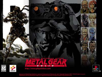 metalgear2peq.jpg