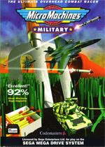 micromachines-military-peq.jpg