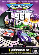 micromachines-turbo-tournament-96-peq.jpg