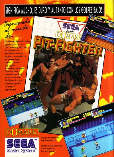pit-fighter-peq.jpg
