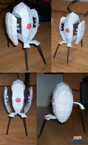 portal-turret-papercraft.jpg