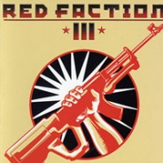 red-faction-3-logo.jpg