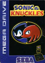 sonicknuckles-peq.jpg