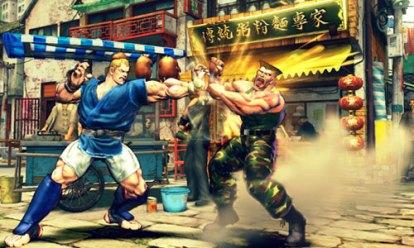 street_fighter_abel_0.jpg
