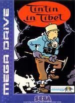 tintin-en-el-tibet-peq.jpg
