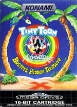 tiny-toons-adventures-peq.jpg