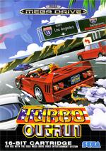 turbo-outrun-peq.jpg