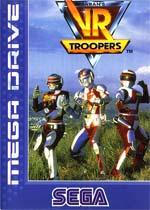 vr-troopers-peq.jpg