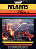 atlantis_imagic.jpg