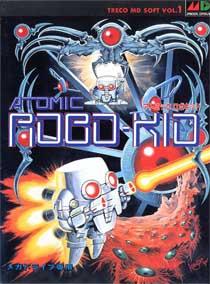 atomic-robo-kidmdcoverpeq.jpg