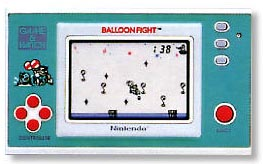 balloonfightnws.jpg