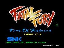 fatfury115.jpg