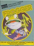 frogger_parker.jpg