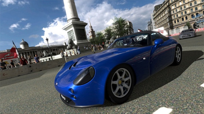 gt5_prologue_06.jpg