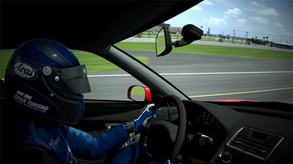 gt5_prologue_07.jpg