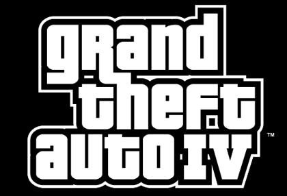 gta4_logo.png