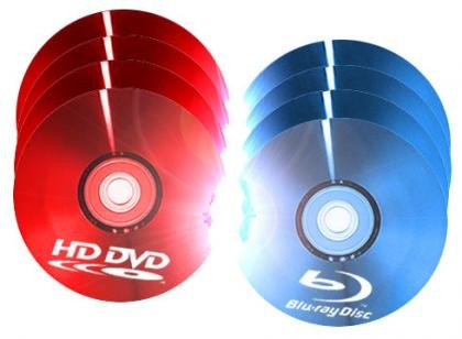 hd-dvd-vs-blue-ray.jpg